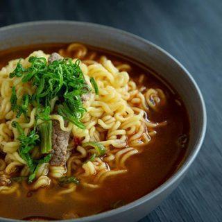 Testenine za juho